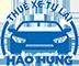 Thuê xe tự lái giá rẻ - uy tín tại Hà Nội